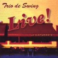 Trio de Swing Capurros