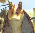 The Jar Jar Binks of Operating Systems