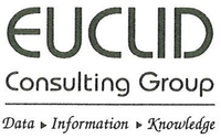 Euclid Consulting Group