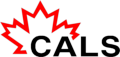Canadian CALS Initiative