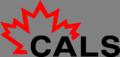Canadian CALS Initiative