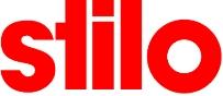 Stilo Logo
