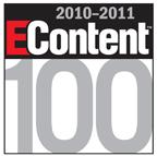EContent 100 2010-2011