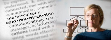 Business Analysis and Technical Communications