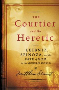Courtier and the Heretic