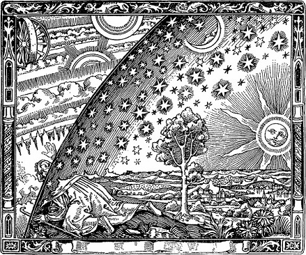 Seeing the Structure of Content - Flammarion