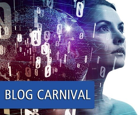 Intelligent Information Blog Carnival