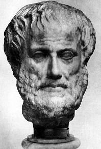 Aristotle_2